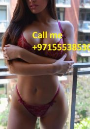 Abu Dhabi call girls bollywood !! O555385307 !! Aqua City night girl