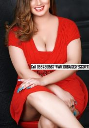Indian CaLL Girls In Bur Dubai O55786I567 EsCoRts In Bur Dubai