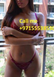Abu Dhabi russian escort girl (!) O555385307 (!) female In Sheikh Zayed Road