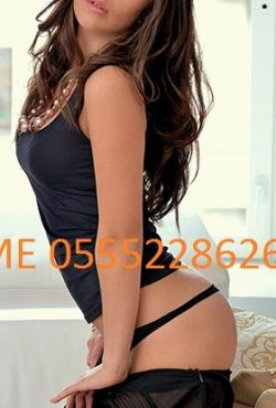 IndiAn E$cort$ Dubai 0555228626 Female Esc💋orts Dubai
