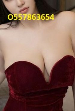 Bur Dubai Call Girls O⑤⑤•786•36S4 Indian Call Escorts Bur Dubai