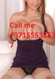 Abu Dhabi russian escort girl (*) O555385307 (*) female In Sheikh Zayed Road