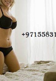 Indian Escorts in Abu Dhabi    +971-558311835    Indian Call Girls Abu Dhabi.