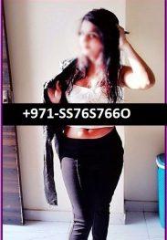 Indian escorts Al Ain +971557657660 Al Ain Escort Agency