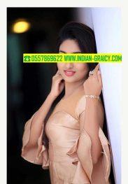 "Independent Indian Call Girls in Sharjah *""0557869622″ Escort girl Sharjah"