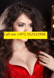 Abu dhabi call girl service % 00971552522994 % Abu dhabi Indian call girls