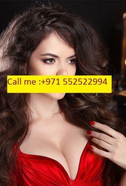 Abu dhabi call girl service % 00971552522994 % Abu dhabi Indian call girls