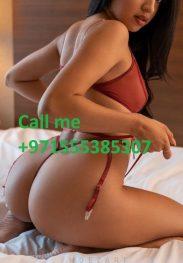Indian Escort girls !! O555385307 !! near Le Royal Meridien Hotel Sheikh Khalifa Abu dhabi Uae