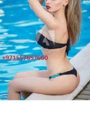 Independent escort girls in Abu dhabi 0557657660 Royal Rose Hotel Electra Street Abu dhabi uae