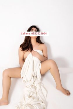 Female escorts {{{ O552522994 }} near Swiss Hotel Corniche Sheikh Zayed St Abu dhabi Uae