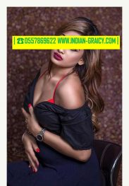 Indian Call Girls Agency in Sharjah ➤OSS7869622➤Escorts Girl Pic Sharjah