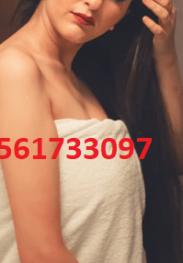 uae escort girls service %$+971561733097%$ escort service in uae