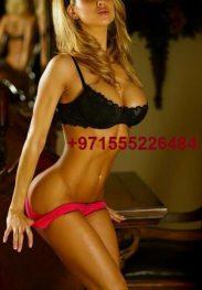 Sharjah escort service $& 0555226484 $& escort girls pics in Umm Al Quwain