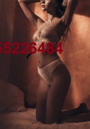 Umm Al Quwain call girl service $& 0555226484 $& meture call girls in Bur Al Ain