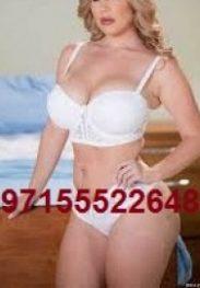 AJMAN ndian Escort $& 0555226484 $& call girls pics in Umm Al Quwain