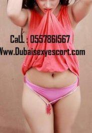 Indian Call Girls In UAE | O55786I567 | CaLL GiRls In Burjuman Dubai