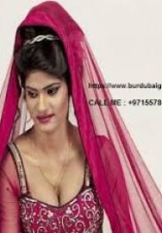 Dubai call girl service $ 0557863654 $ mature call girls in Dubai