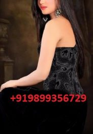 Kl-Malaysia call girls service +601172477889 Independent Escort in Kl-Malaysia