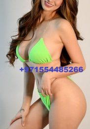 Independent call girls in dubai || ☎ O554485266 ☎ || Al Madina call girl agency