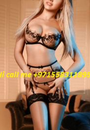 ajman russian escort girl | O558311895 | call girls agency in ajman