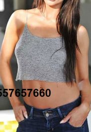 Abu Dhabi call girls ✅ 0557657660 pakistani escorts Abu Dhabi