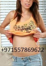bollywood escort sharjah#O557869622 #vip escorts sharjah