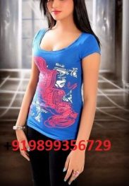 Kl Malaysia call girls+919899356729 Kl Malaysia escorts