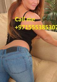 Independent escort girls in Dubai ★ O555385307 ★ Dubai Independent escort girls