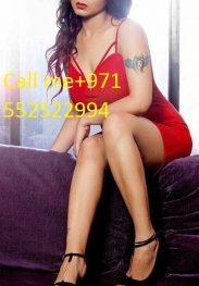 escort agency # O552S22994 ~!near meridian Hotel Electra Street Abu Dhabi uae
