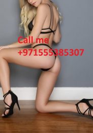 female escort Al ain ❤❤❤O555385307❤❤❤ Pakistani call girls Al ain