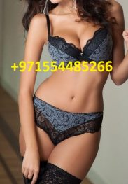 sharjah russian escort girl !! O554485266 !! call girls agency in sharjah