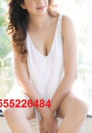 call girl service in Al Ain >> 0555226484 >> Indian Escort girls in Al Ain