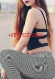 sharjah escort service ,OO971552S22994, sharjah call girls service