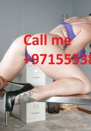 freelance escort girls in Fujairah { O555385307 } Fujairah freelance escort girls