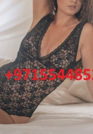 call girl service in al ain O554485266 Indian Escort girls in al ain