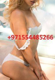 Indian call girls in fujairah !! O554485266 !! fujairah Indian call girls