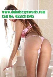 Indian call girls in Dubai – PAid Service @ 0558311895