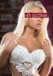 Indian Call Girls In Festival City Dubai !! +971555226484 !! Indian Escorts Dubai