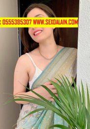 Indian Call Girl Escorts al ain / 0555385307 / freelance call girls in Al Ain