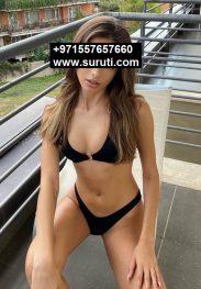 russian escort girl sharjah, Nearby sexyroma %OSS76S766O% sharjah russian escort girl