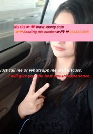 Female Escorts IN Sharjah||+971558311835||Sharjah independent call girl