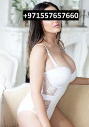 escort girl ajman, Genuine photo %OSS76S766O% call girls whatsapp number in ajman