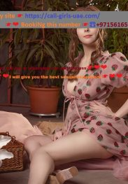 Independent Call Girls +971561655702 Escort Agency in Ajman