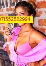 abu dhabi call girls !!~~ O552522994 *~! Indian Escort girls in abu dhabi