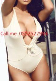 Indian call girls in al ain ,#||| O552522994 ||# freelance call girls in al ain