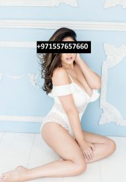 female escort sharjah high_class %%OSS76-S766O%% escort service in sharjah