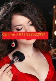 abu dhabi Independent escort girls @ O552522994 !! abu dhabi mature call girls