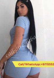 Indian Escorts Girls in Ajman >+971-555228626< Call Girl Ajman