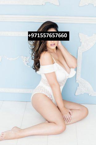 call girl service in umm al quwain ±±(O⑤⑤⑦⑥⑤⑦⑥⑥O) umm al quwain hi profile call girls
