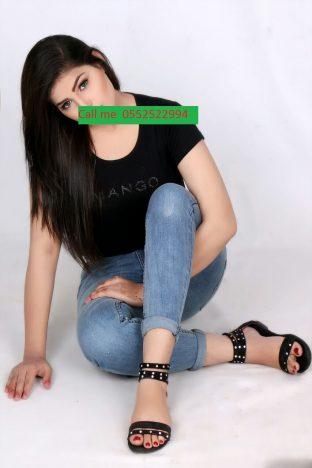 lady service al ain ,(( O552522994 )) al ain Escort girls Agency